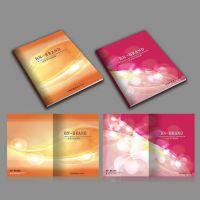 深圳书籍刊物排版印刷,教材考试题集书刊排版,历史传记,家谱设计印刷