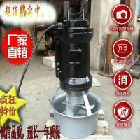 GDL系列立式多级管道离心泵25GDL2-12*4厂家优价特销