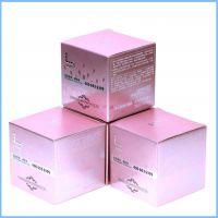 深圳彩盒印刷,定制化妆品彩盒印刷,玩具包装盒定制 免费设计