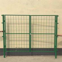 铁路隔离网厂家 广州仓库隔离网 施工围墙图片