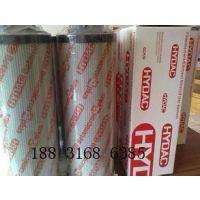 呼和浩特市1700R003BN/HC 贺德克滤芯厂家钢厂电厂配件
