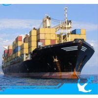 墨尔本悉尼perth的海运时间 澳洲的专线英语怎么说