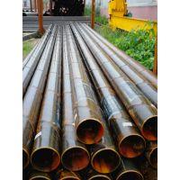 云南钢管 昆明螺旋管加工 销售配送为一体 Q235B货源充足,质量保障 1220*10