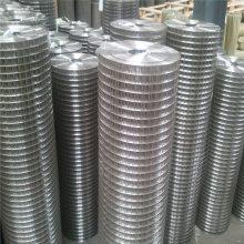 粉墙电焊网 抹墙焊接网 电焊网公司