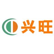 深圳市兴旺篷布制品有限公司