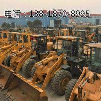 上海威兼工程机械有限公司