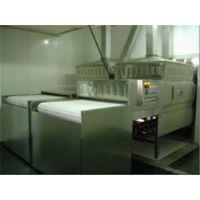 临沂微波干燥,越弘品牌微波,工业微波干燥设备
