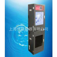 上海总铁测量仪水中总铁测定仪水中铁离子浓度测量仪重金属在线仪