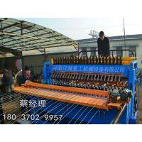 数控排焊机优质厂家数控排焊机