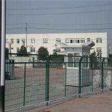 顺旺养殖围栏网 工地围栏网规格 公路护栏网多少钱