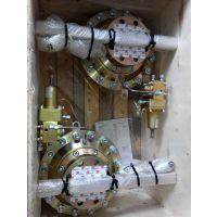 TARTARINI塔塔里尼MBN进口燃气调压阀调压器法兰不锈钢常温低压