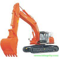 供应进口小松挖掘机配件 PC4000-6