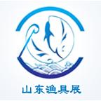 2018山东济南渔具展览会