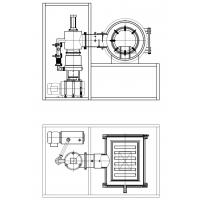 酷斯特真空釬焊爐真空熱處理爐