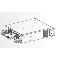 SP300VAC3000W可编程交流电源