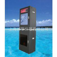 水中油检测仪/水中含油量在线测量仪/水中碳氢化合物测量仪