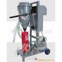 供應GFM16-1A型幹粉灌裝機