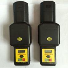 GFP-66型220KV手持式工频信号发生器厂家直销验电信号发生器