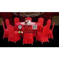 天津酒店餐桌椅定做 酒店餐桌椅定制 酒店餐桌椅设计