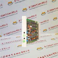西门子 6ES5095-8MC01原装***低价现货供应