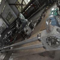 济宁市 专业生产链式输送机 行业高端产品 X2