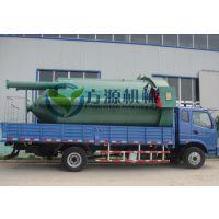 FYF竖流式溶气气浮机厂家直销设备
