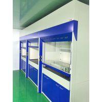 动物实验室设计 实验室设计规范 实验动物房规划WOL