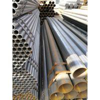 焊管云南昆明直销, 焊管昆明批发, Q235B材质汇丰牌 昆钢规格齐全