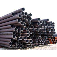 20#GB/T6479高压化肥管,天津天钢高压化肥用无缝钢管
