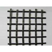 玻璃纤维纱线玻纤格栅质量精良 孝感市玻纤格栅价格实惠