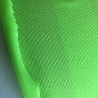 厂家直销涤纶针织莱卡 优质提花布料 背心针织面料