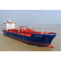 海运东西到新加坡有两种运输方式,海运跟空运 操作专业,流程简单