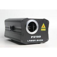 三晞灯光-手机APP激光灯-SC-F2750 -操作简便,实用,适用于KTV,婚宴等场所