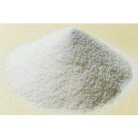 有机肥用粘结剂纯植物胶粉末状
