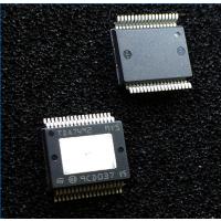 TAS5611APHDR TAS5611 HTQFP64 125W音频放大器 TI全新原装现货