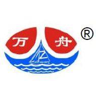 江苏全舟通科技有限公司