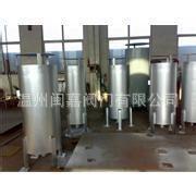 锅炉排气消声器\风机消声器\气体排放消声器\蒸汽排放消声器