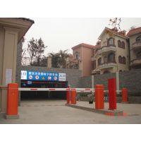 泉州道闸销售厂家/泉州停车场管理系统安装