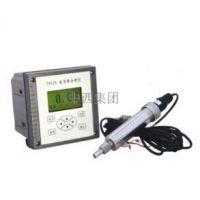 中西供在线电导率分析仪 型号: XW52-TP120库号:M405258