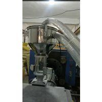 天天自動化-200 三機一體塑料除濕干燥機技術參數