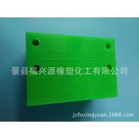 生产机械设备耐磨尼龙异形件 耐磨塑料异形件 尼龙塑料件加工