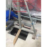 贝尔金阻尼弹簧式减震器、防剪贴行防震垫,来源于江苏昆山贝尔金厂家