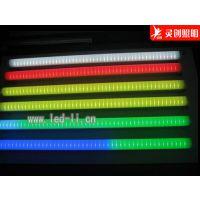LED数码管,外控LED数码管,厂家服务为先,诚信共赢,yabo88狗亚体育app照明