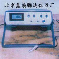 QUC-200数显式磁性测厚仪报价 指针式磁性测厚仪技术参数