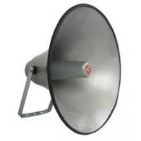 主要经营产品有:IP网络广播,天花喇叭,广播功放,广播设备,校园广播系统