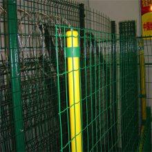 波浪荷兰网厂家 养殖隔离栏 圈玉米网价格