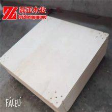广东汽车展台板厂家汽车展台板价格汽车展台板可打孔承重力强三利板材