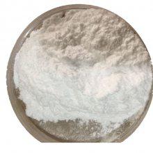 沙雷肽酶、舍雷肽酶生产厂家直销 食品 医药级 化妆品饲料应用