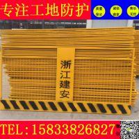安平县坤欧金属丝网制品有限公司