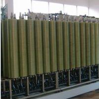 蓝博湾LBOW-LJ-4 MBR一体化生活污水处理设备,垃圾渗透液污水处理设备